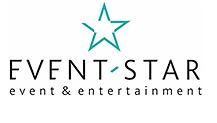 Event Star